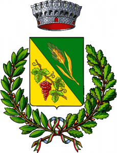 [Marktbericht] Sandrigo (Vicenza)